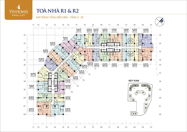 mat-bang-dien-hinh-toa-r1-r2(3-29)