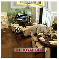 danh sach r1 royal city