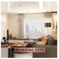 danh sach r2 royal city