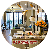 danh sach r5 royal city