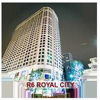 danh sach r6 royal city